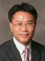 econ utility and h k chen Journal of economic entomology, tow265 zhiguo li, yanping chen, shaowu zhang, shenglu chen, wenfeng li, limin yan, liangen shi, lyman wu, alex sohr.